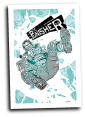 Punisher, volume 7 #   4 (Marvel Comics 2014)