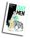 Day Men # 3 (Boom Comics 2014)