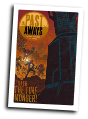 Pastaways #  2 (Dark Horse Comics 2015)