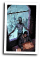 Strain: Night Eternal #  8 (Dark Horse Comics 2015)
