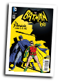 Batman 66 # 22 (DC Comics 2015)