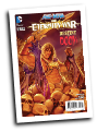 He-Man: The Eternity War #  5 (DC Comics 2015)