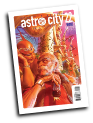 Astro City # 22 (Vertigo Comics 2015)