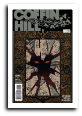 Coffin Hill # 17 (Vertigo Comics 2015)