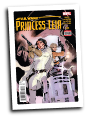 Princess Leia #  3 (Marvel Comics 2015)