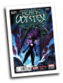 Black Vortex Omega # 1 (Marvel Comics 2015)