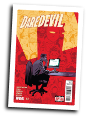 Daredevil volume 4 # 15.1 (Marvel Comics 2015)