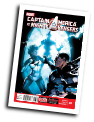 Captain America and The Mighty Avengers #  7 (Marvel Comics 2015)