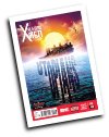 All-New X-Men # 40 (Marvel Comics 2015)