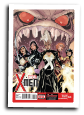 X-Men, vol. 4 # 26 (Marvel Comics 2012)