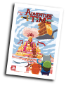 Adventure Time # 39 (Kaboom Comics 2015)