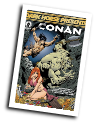 Dark Horse Presents 2014 # 21 (Dark Horse Comics 2016)