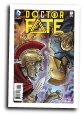 Doctor Fate # 11 (DC Comics 2015)