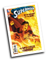 Superman # 51 (DC Comics 2016)