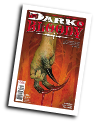 Dark and Bloody # 3 (Vertigo Comics 2016)