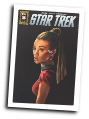 Star Trek # 56 (IDW Comics 2016)