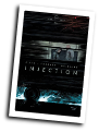 Injection #  9 (Image Comics 2016)
