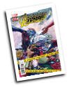 All-New All-Different Avengers #  8 (Marvel Comics 2016)