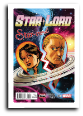 Star-Lord #  6 (Marvel Comics 2016)