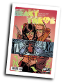 Heartthrob # 1 (Oni Press Comics 2016)