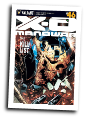 X-O Manowar # 46 ( Valiant Comics 2015)
