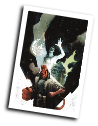 Hellboy and The B.P.R.D. 1954 Ghost Moon # 2 (Dark Horse Comics 2016)