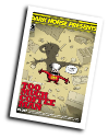 Dark Horse Presents 2014 # 33 (Dark Horse Comics 2017)