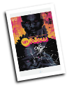Unfollow # 18 (Vertigo Comics 2016)