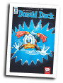 Donald Duck #  19 (IDW Comics 2015)