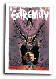 Extremity #  2 (Skybound Comics 2017)