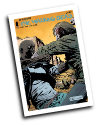 Walking Dead # 166 (Image Comics 2017)