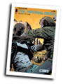 Walking Dead # 166 (Skybound Comics 2017)