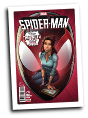 Spider-Man # 15 (Marvel Comics 2017)