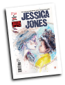 Jessica Jones #  7 (Marvel Comics 2017)