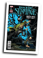 Doctor Strange # 19 (Marvel Comics 2017)