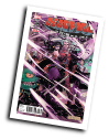 Deadpool, volume 5 # 29 (Marvel Comics 2017)
