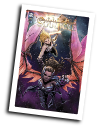 All-New Soulfire #  2 (Aspen Comics 2017)