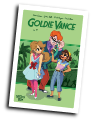 Goldie Vance # 11 (Boom Box 2017)