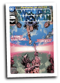 Wonder Woman # 45 (DC Comics 2018)
