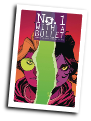 No 1 With A Bullet #  6 of 6 (Image Comics 2018)
