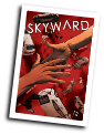 Skyward # 12 (Image Comics 2019)