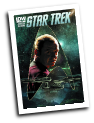 Star Trek # 19 (IDW Comics 2013)