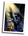 Legends of the Dark Knight 100 Page Spectacular # 2 (DC Comics 2014)