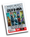 Superior Foes of Spider-Man # 11 (Marvel Comics 2013)
