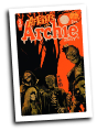 Afterlife With Archie # 5 (Archie Comics 2014)
