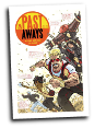 Pastaways #  1 (Dark Horse Comics 2015)