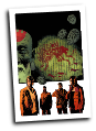 BPRD Hell on Earth # 129 (Dark Horse Comics 2015)