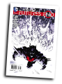 Futures End # 47 (DC Comics 2015)
