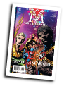 Multiversity # 2 (DC Comics 2015)