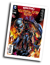 Earth 2: Worlds End # 26 (DC Comics 2015)